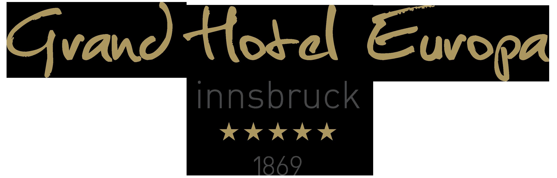 logo hotel schloss pontresina