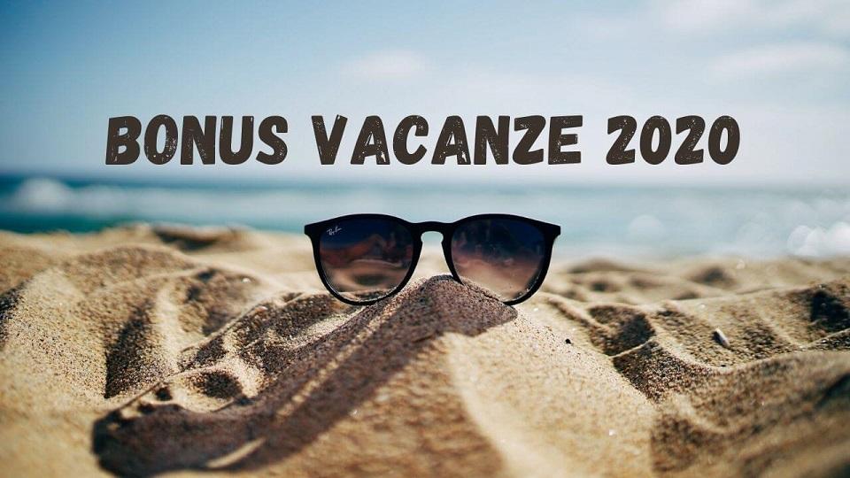Bonus vacanze in Romagna