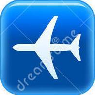 Aeroport italie mer Adriatique vols pas chers