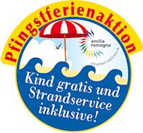 Angebot Pfingsten 2021 Adria Italien Last Minute Urlaub Pfingsten Adriaküste Hotel Rimini