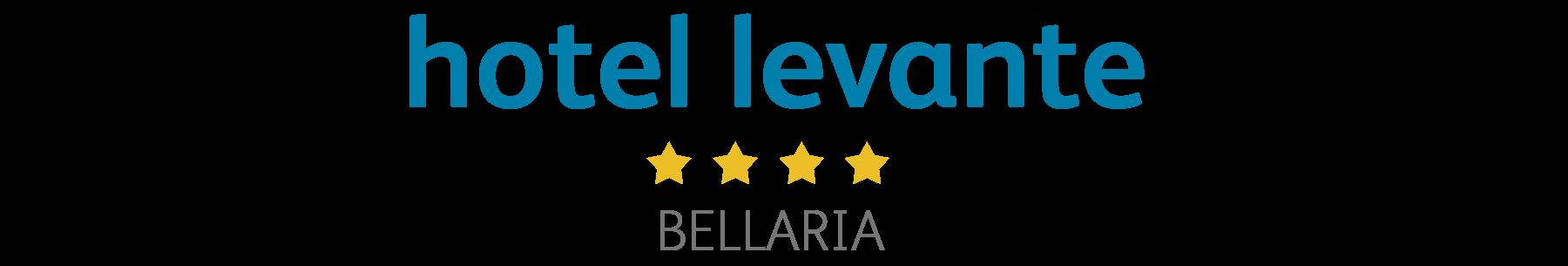Hotel Levante Bellaria