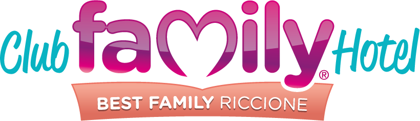 Club Family Hotel Best Family Riccione