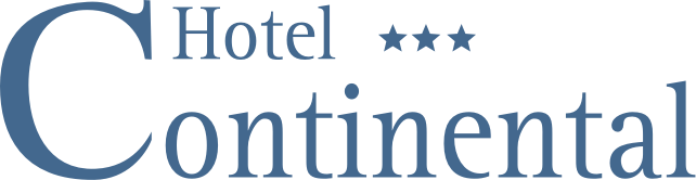 Hotel Continental ***