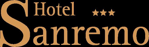 Hotel Sanremo ***