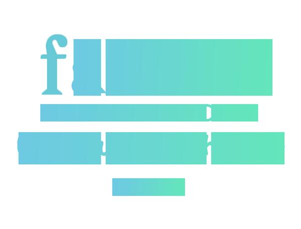 fabilia® Family Hotel Sole