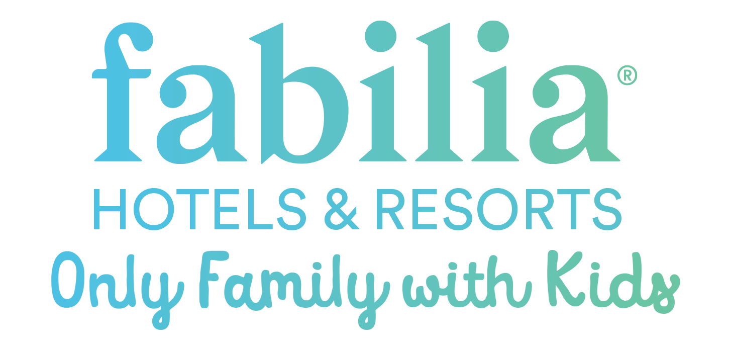 fabilia® Hotels & Resorts - All Inclusive Experience