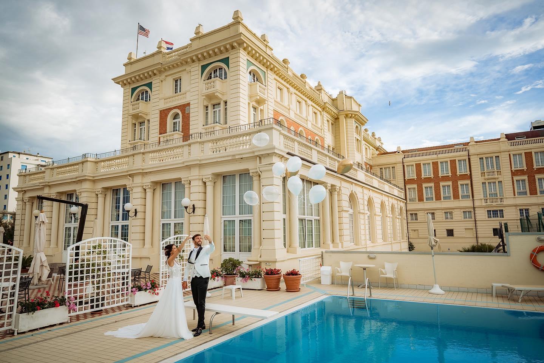 Grand Hotel Cesenatico Hotel Cesenatico Adriatic Riviera