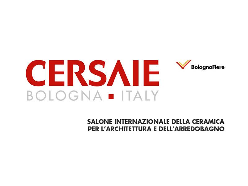L Angolo Della Ceramica.Offerta Cersaie Bologna 2019